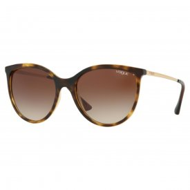 Imagem - Óculos de Sol Vogue  24004 VO5221-SL W65613
