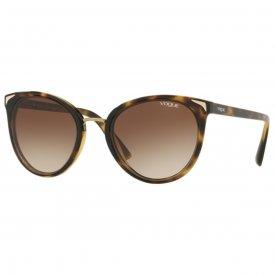 Imagem - Óculos de Sol Vogue  23644 VO5230-SL W65613