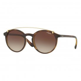 Imagem - Óculos de Sol Vogue  19695 VO5161-S W65613
