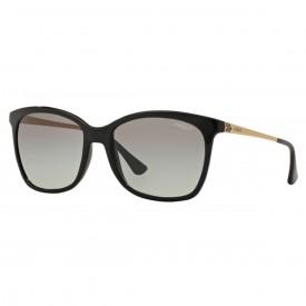 Imagem - Óculos de Sol Vogue  17421 VO5044-SL W44/11