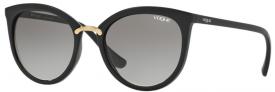Imagem - Óculos de sol Vogue  19384 VO5122-SL W44/11