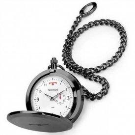 Imagem - Relógio de Bolso Technos