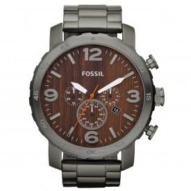 Imagem - Relógio Fossil Nate  8968 FJR1355/Z