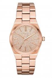 Relógio Michael Kors   Tri-Jóia Shop   10x e Frete Grátis 25e7b5c992