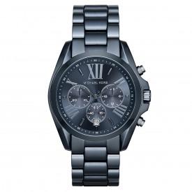 Relógios - Michael Kors - Cor do Mostrador  Azul 5275ab6f27