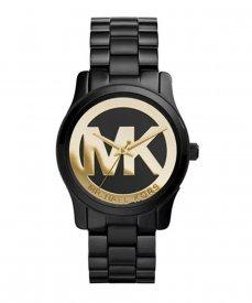 Imagem - Relógio Michael Kors Runway Ladies