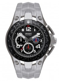 Imagem - Relógio Orient  901 MBTTC002