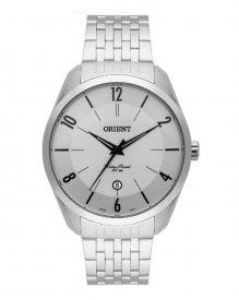 Imagem - Relógio Orient  22674 MBSS1300 S2SX