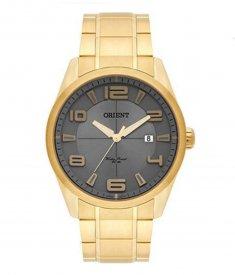 Imagem - Relógio Orient  22673 MGSS1131 G2KX