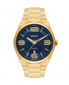 Imagem - Relógio Orient  24191 MBSS1151 D2KX