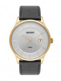 Imagem - Relógio Orient