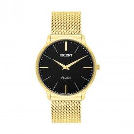 Imagem - Relógio Orient  22680 MGSSS005 P1KX