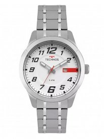 67059e4661959 Relógios - Technos - Masculino - Resistente a Água  5 ATM