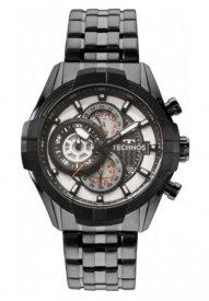 Imagem - Relógio Technos  20636 JS15EX/4P