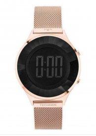 Imagem - Relógio Technos Elegance