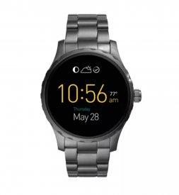 Imagem - Smartwatch Fossil Q  20985 FTW2108/1CI