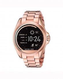 Imagem - Smartwatch Michael Kors Acess