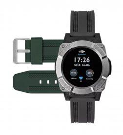 Imagem - Smartwatch Mormaii Revolution