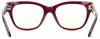 Óculos de Grau Dior Montaign  5