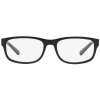 Óculos de Grau Armani Exchange  2