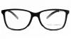 Óculos de Grau Dolce & Gabbana  3