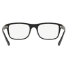 Óculos de Grau Polo Ralph Lauren  5