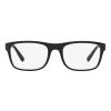 Óculos de Grau Polo Ralph Lauren  3
