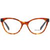 Óculos de Grau Prada  2