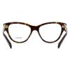 Óculos de Grau Prada  5
