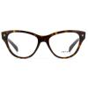 Óculos de Grau Prada  3
