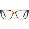 Compre Óculos de Grau Prada Journal em 10X   Tri-Jóia Shop b96e6ea619