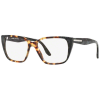 Óculos de Grau Prada Journal