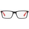 Óculos de Grau Ray Ban  2