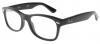 Óculos de Grau Ray Ban Infantil