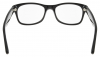 Óculos de Grau Ray Ban Infantil  2