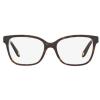 Óculos de Grau Tiffany  3