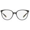Óculos de Grau Tiffany  2