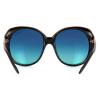 Óculos de Sol Tiffany & Co.  5