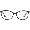 Óculos de Grau Vogue  2