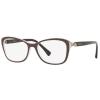 Óculos de Grau Vogue
