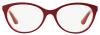 Óculos de Grau Vogue  3