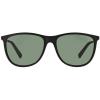 Óculos de Sol Armani Exchange  3
