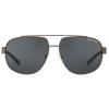 Óculos de Sol Armani Exchange  2