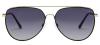 Óculos de Sol Atitude  2