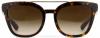 Óculos de Sol Dolce Gabbana  3
