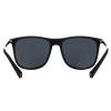 Óculos de Sol Dolce & Gabbana  5