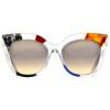 Óculos de Sol Fendi  2