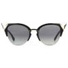Óculos de Sol Fendi Iridia  2