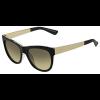 Óculos de Sol Gucci