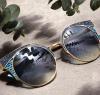 Óculos de Sol Jimmy Choo Ora  4